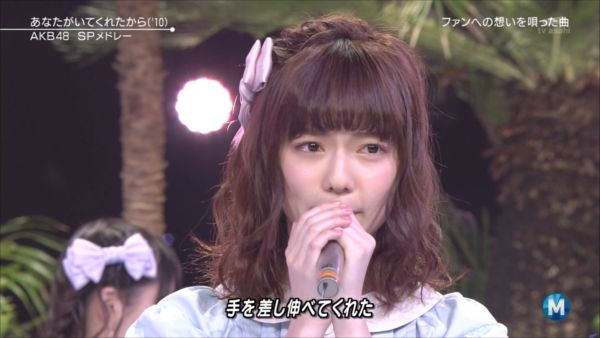 Mステぱるる (1)_R