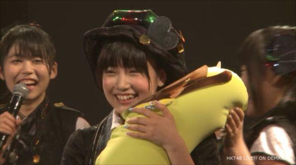 HKT48朝長美桜 生誕祭 (85)_R