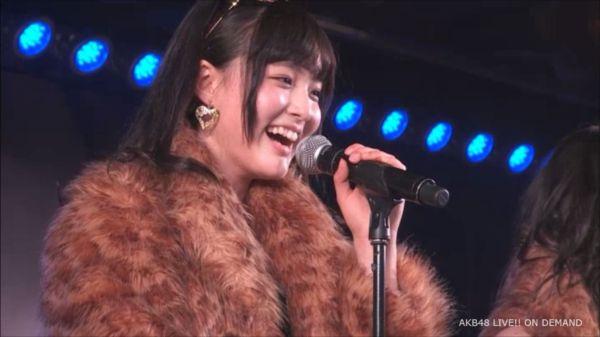 AKBチーム4MC 愛しきナターシャ 大森美優 茂木忍 岡田彩花 (18)_R