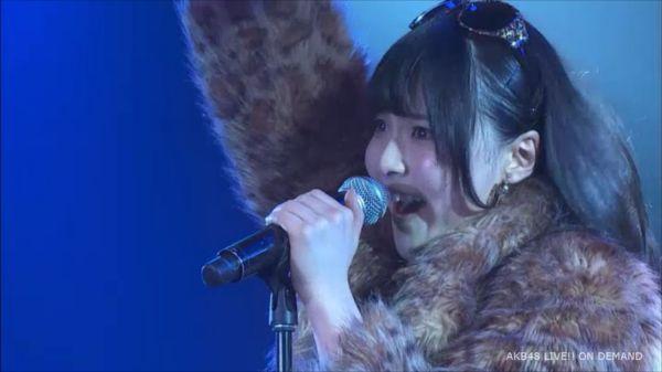 大森美優 愛しきナターシャ (15)_R