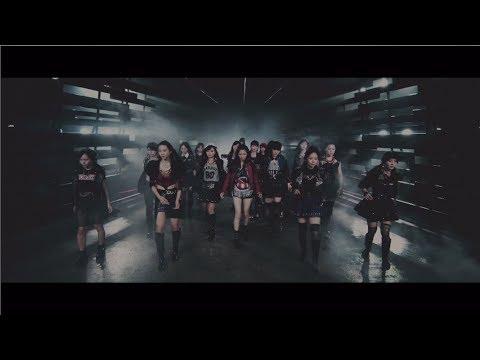 【MJ】 SKE48「未来とは?」 まとめ&感想 可愛い娘を発見する 【山田みずほ】