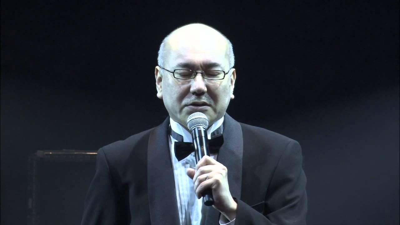 NMB48リクアワ 選挙速報結果をうけて金子支配人の挨拶がアツイ