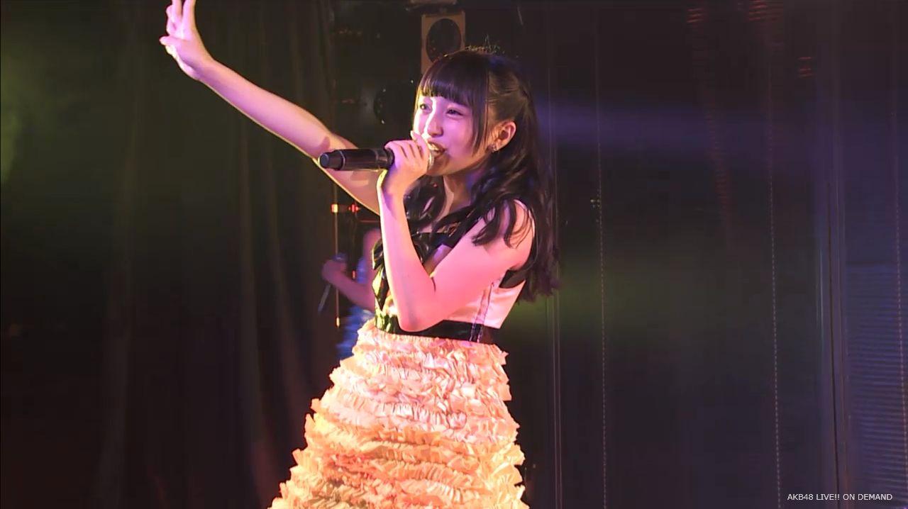 劇場公演 みーおん 20140612 (1)