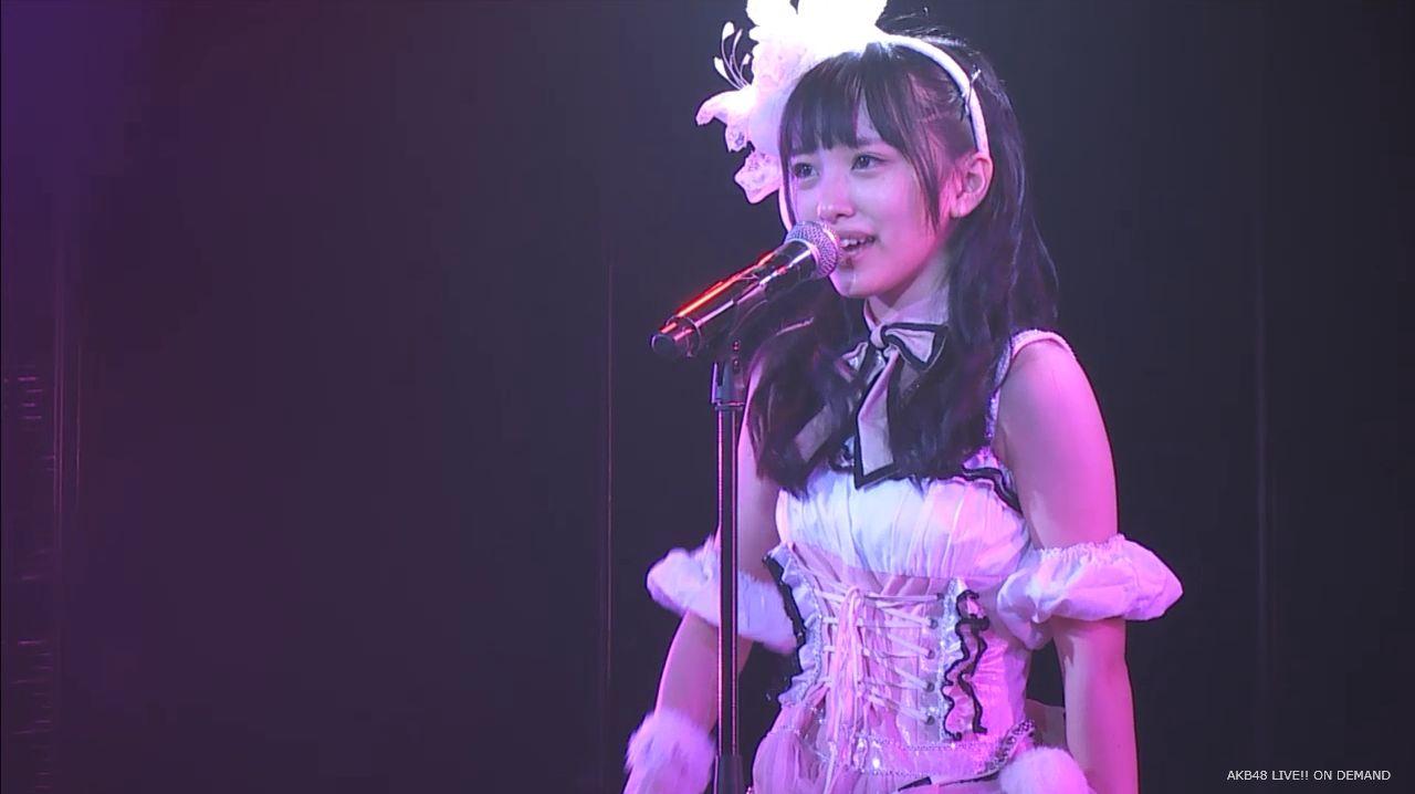 劇場公演 みーおん 20140612 (33)