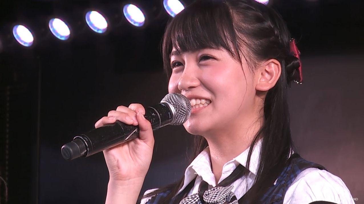 劇場公演 こじまこ 20140616 (3)