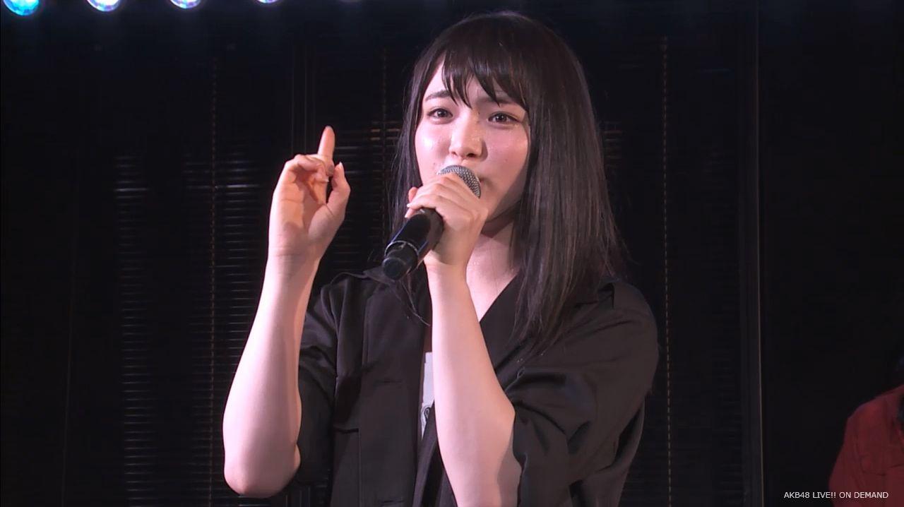 劇場公演 みゆぽん (7)