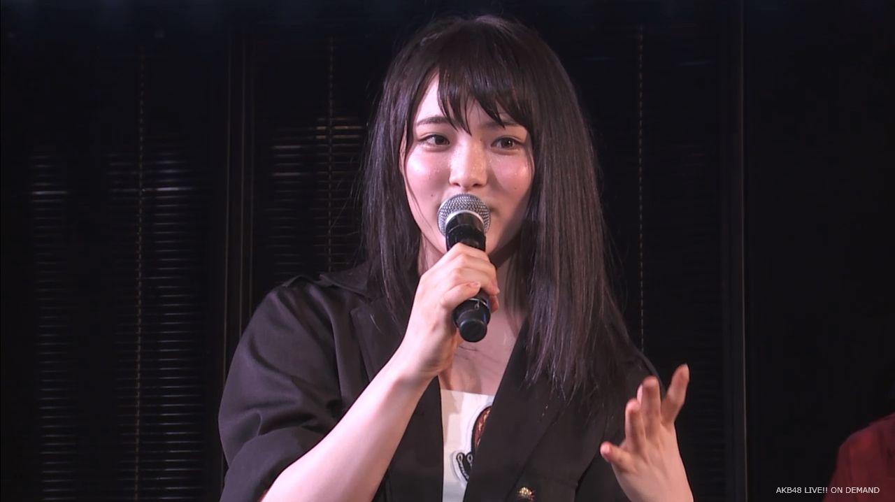 劇場公演 みゆぽん (12)