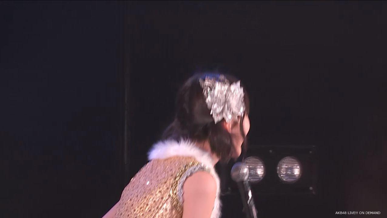 AKB48チームA 宮脇咲良 20140628夜 (168)