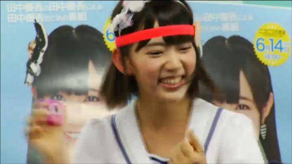 ニコ生 さくら     (41)_R