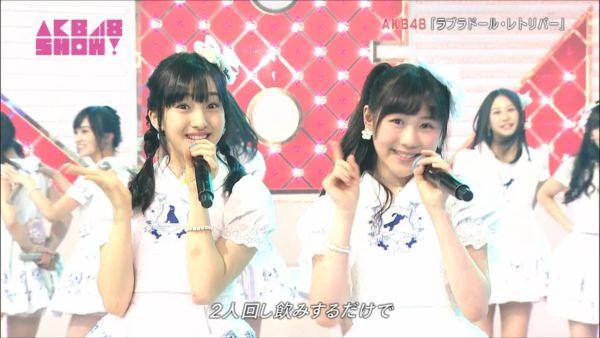 AKB48SHOW 20140531  未姫 (6)_R