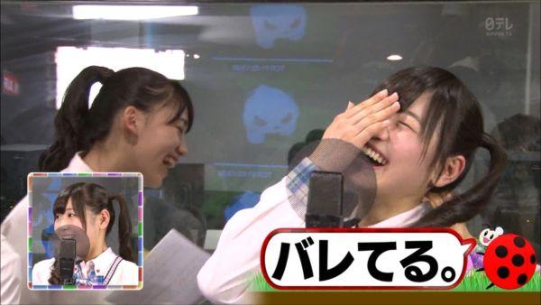 てんとうむchu世界 西野未姫 20140617 (32)_R