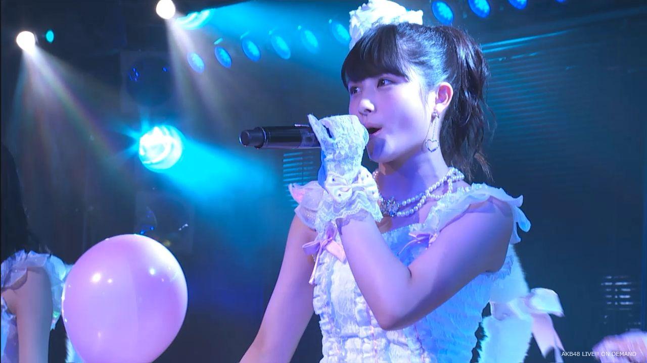 劇場公演 大和田南那 20140613 (38)