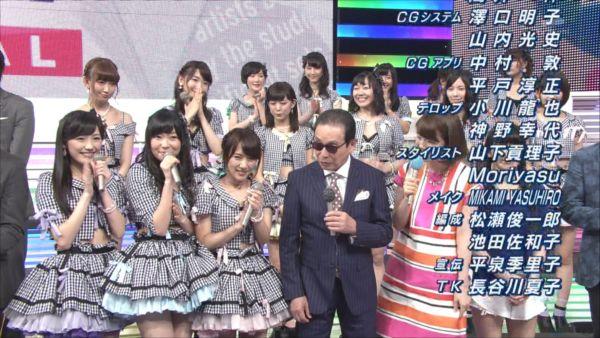 AKB48 渡辺麻友 MステSP20140627 (31)_R