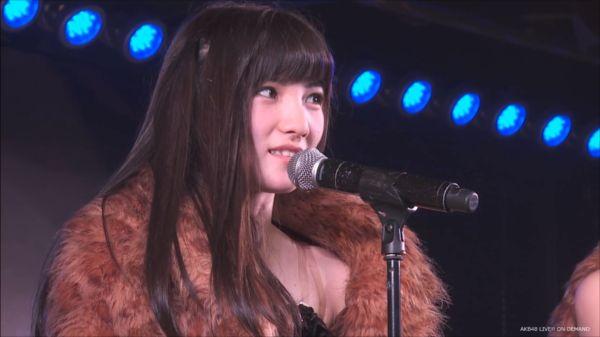 岡田奈々 愛しきナターシャ (15)_R