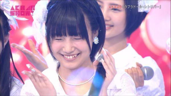 AKB48SHOW 20140531 みおたす (20)_R