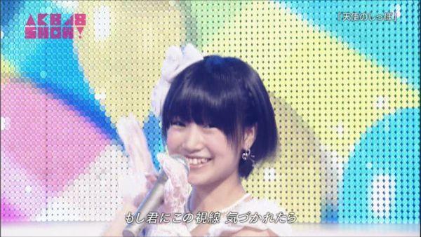 AKB48SHOW 20140531 みおたす (9)_R