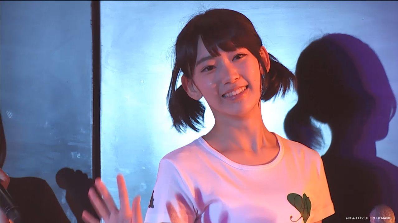 AKB48チームA 宮脇咲良 20140628夜 (263)