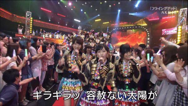 AKB48渡辺麻友 テレ東音楽祭2014 (19)_R