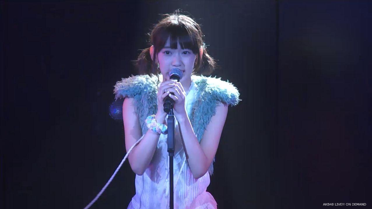 AKB48チームA 宮脇咲良 20140628夜 (104)