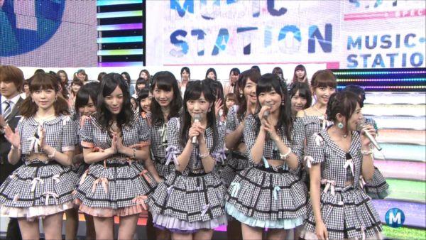 AKB48 渡辺麻友 MステSP20140627 (4)_R