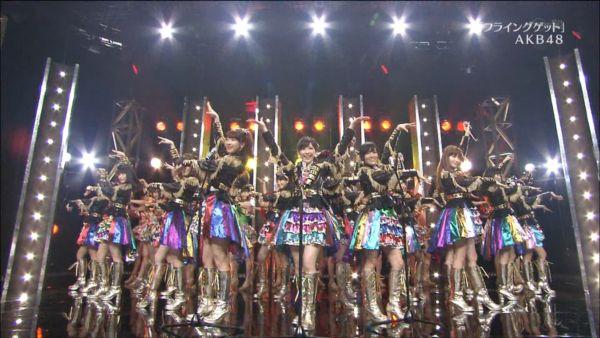 AKB48渡辺麻友 テレ東音楽祭2014 (27)_R