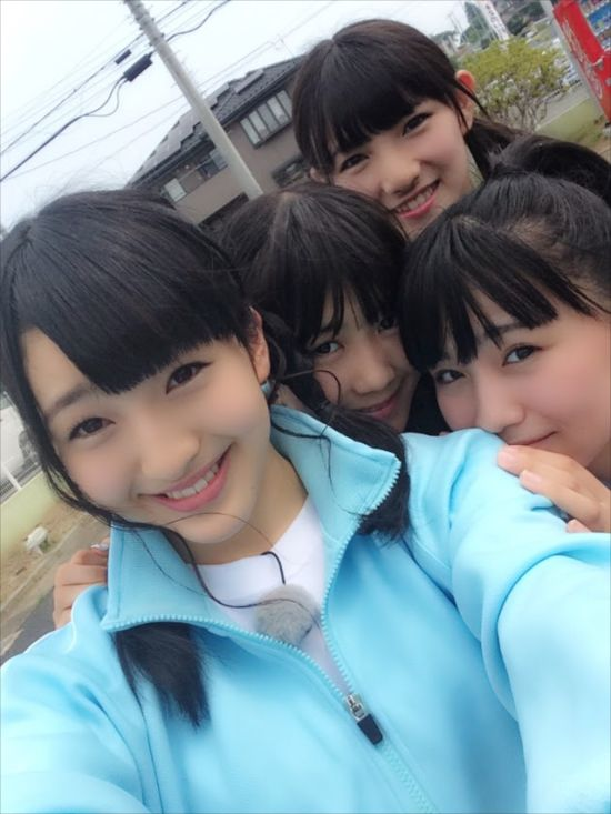 てんとうむchu! (2)_R