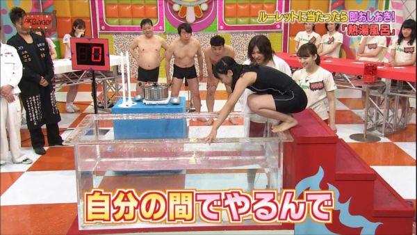 橋本耀 熱湯風呂AKBINGO 20140618 (11)_R