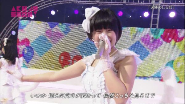 AKB48SHOW 20140531 みおたす (27)_R