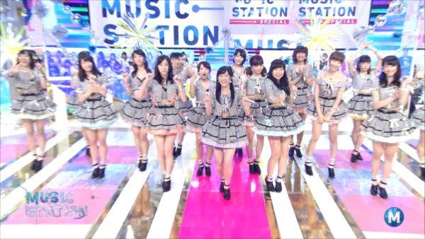 AKB48 渡辺麻友 MステSP20140627 (12)_R