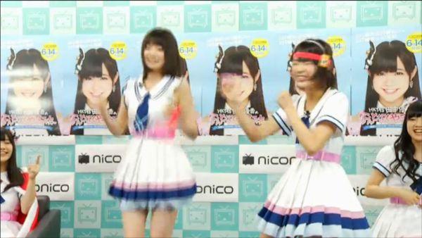 ニコ生 さくら     (39)_R
