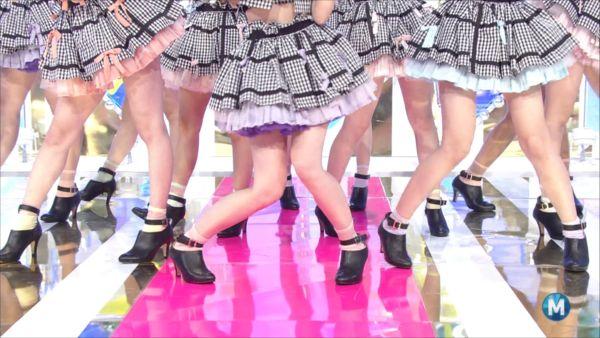 AKB48 渡辺麻友 MステSP20140627 (14)_R