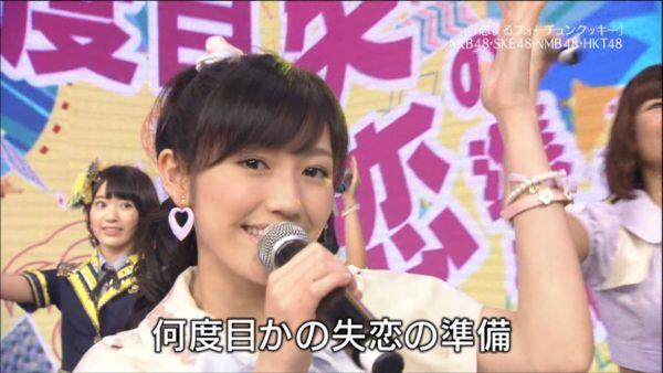 AKB48渡辺麻友 テレ東音楽祭2014 (47)_R