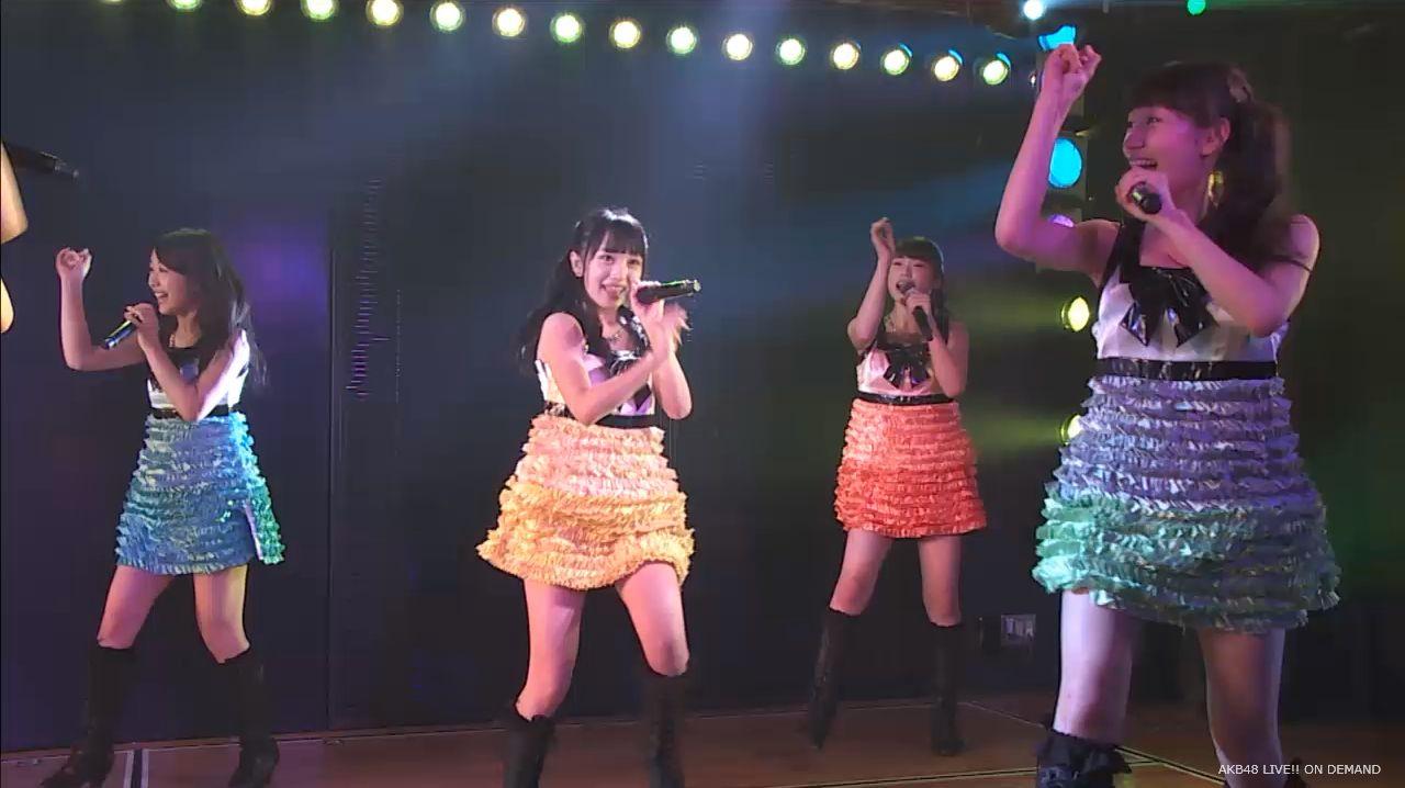 劇場公演 みーおん 20140612 (5)