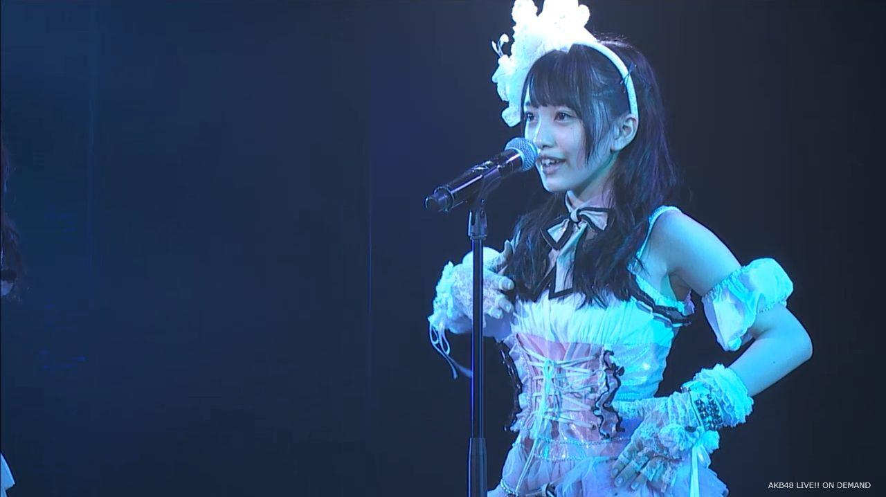 劇場公演 みーおん 20140612 (15)