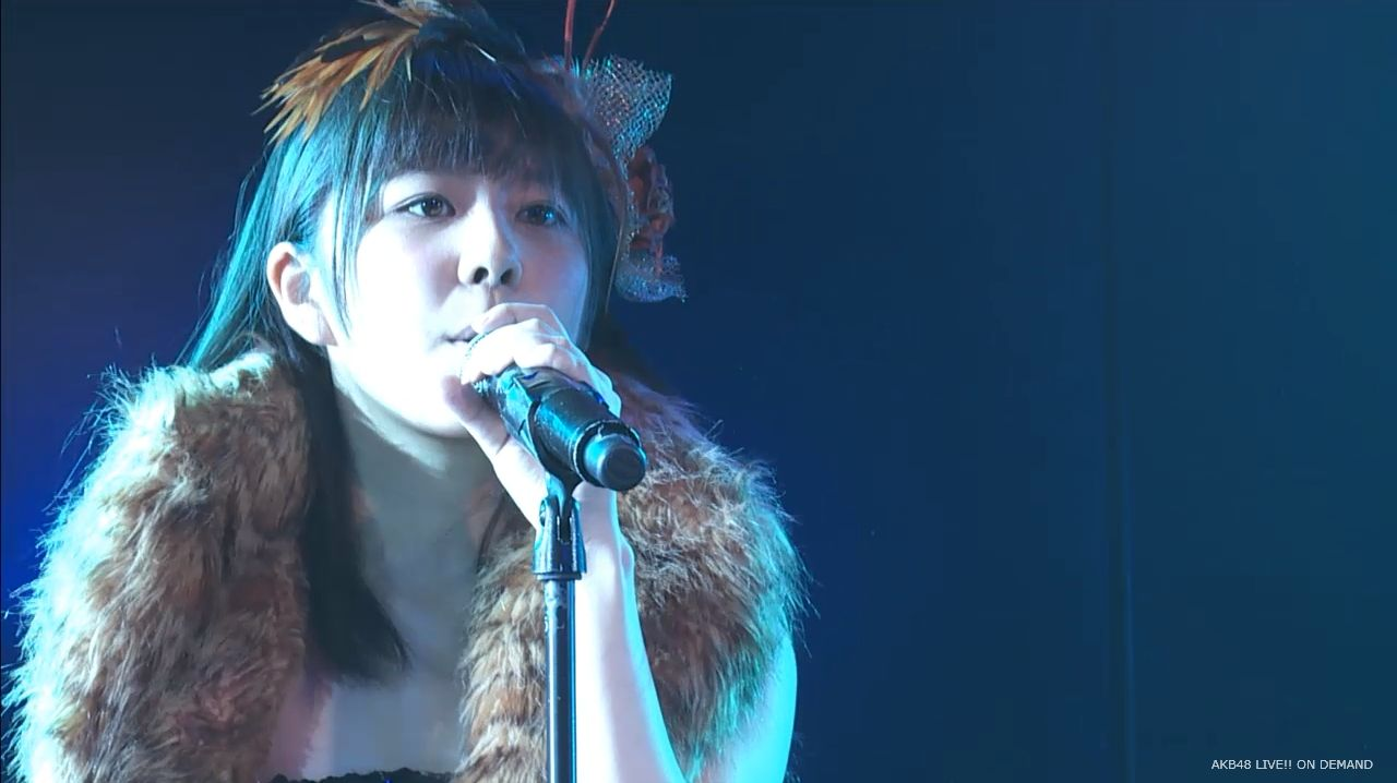 岡田彩花 (16)