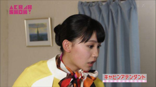 AKB48SHOW 20140531 こじまこ (9)_R