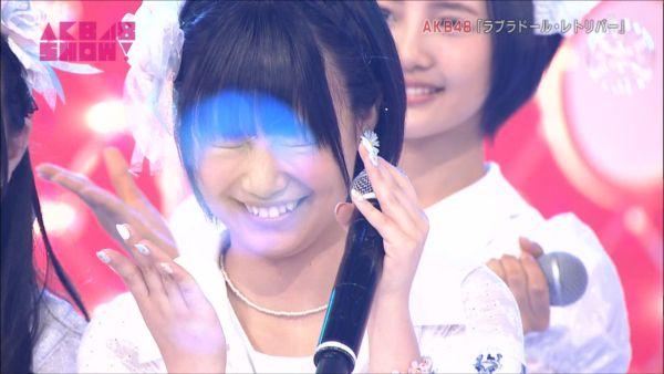 AKB48SHOW 20140531 みおたす (2)_R
