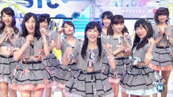 AKB48 渡辺麻友 MステSP20140627 (11)_R