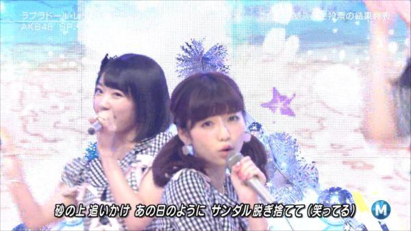 AKB48 宮脇咲良 20140627 (4)_R
