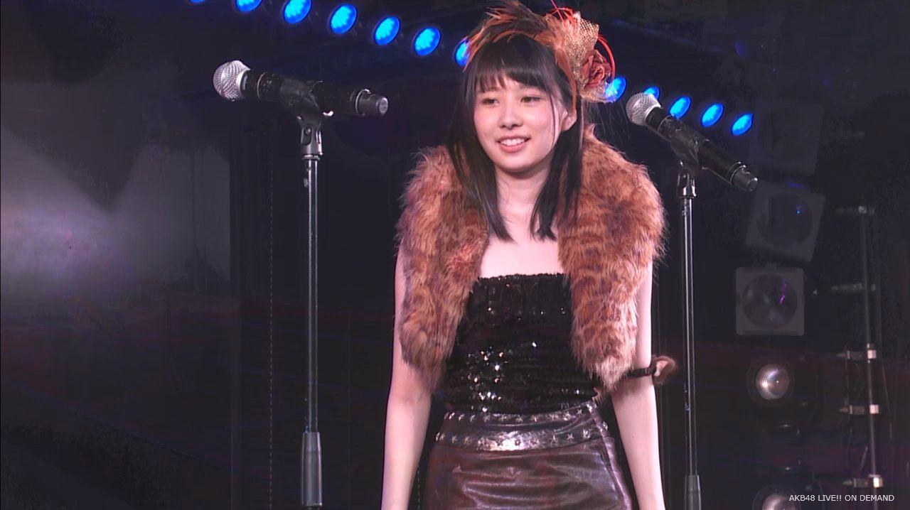 岡田彩花 (20)