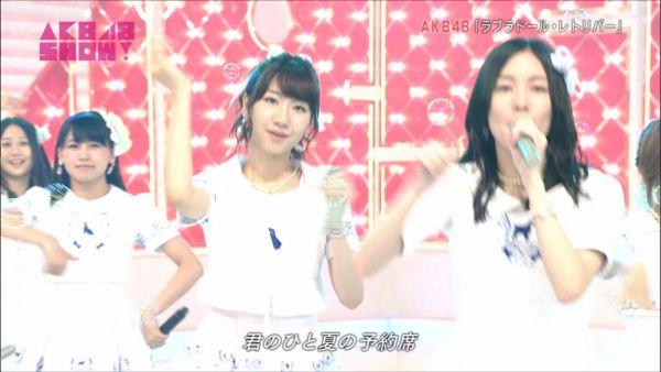 AKB48SHOW 20140531 こじまこ (17)_R