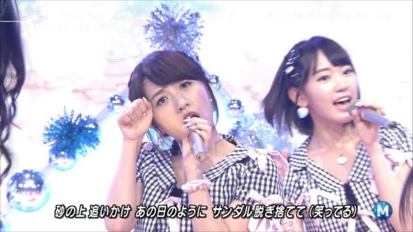 AKB48 宮脇咲良 20140627 (5)_R