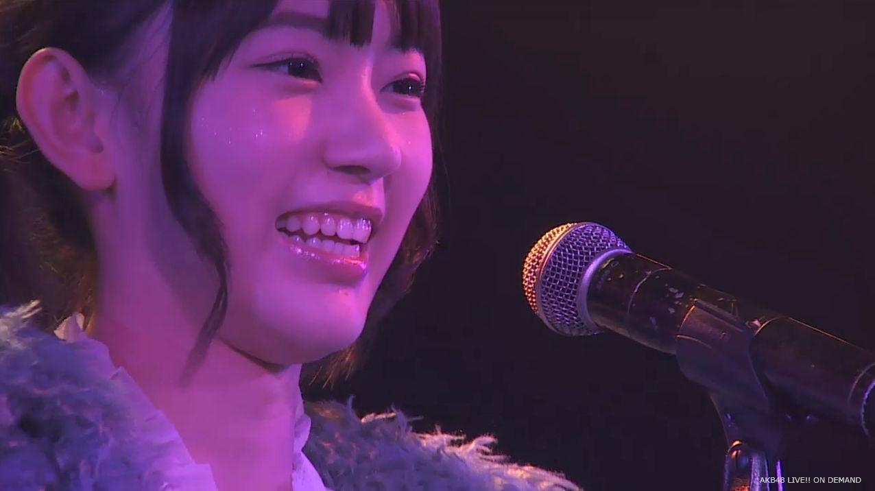 AKB48チームA 宮脇咲良 20140628夜 (103)