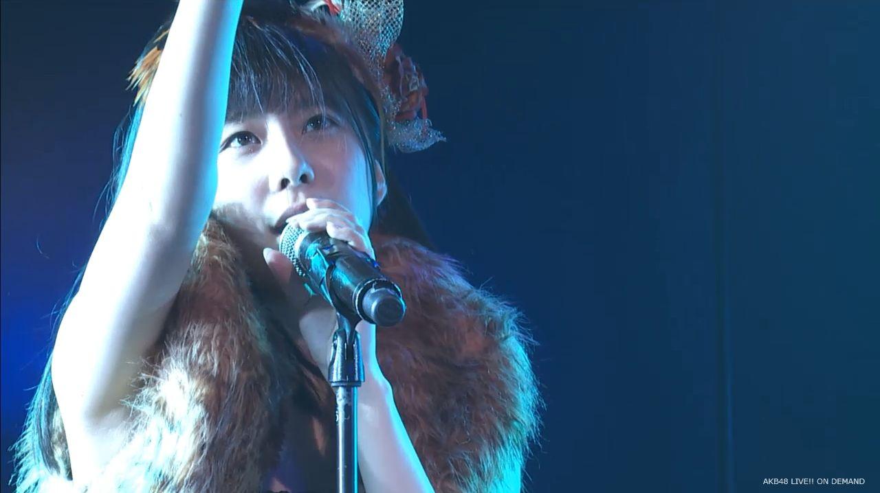 岡田彩花 (17)