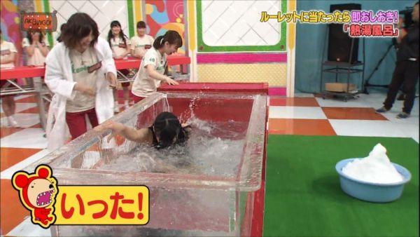 橋本耀 熱湯風呂AKBINGO 20140618 (14)_R