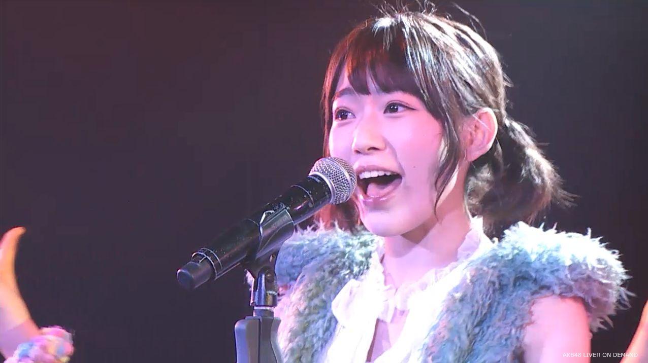 AKB48チームA 宮脇咲良 20140628夜 (77)