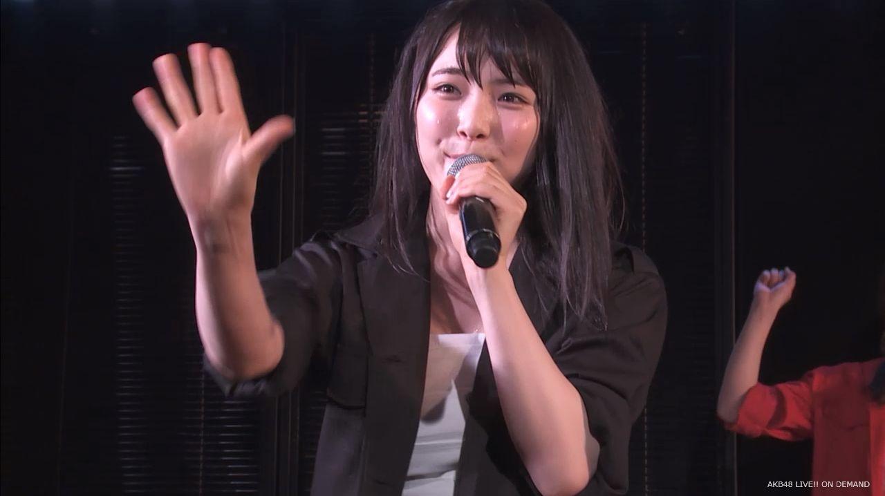 劇場公演 みゆぽん (5)