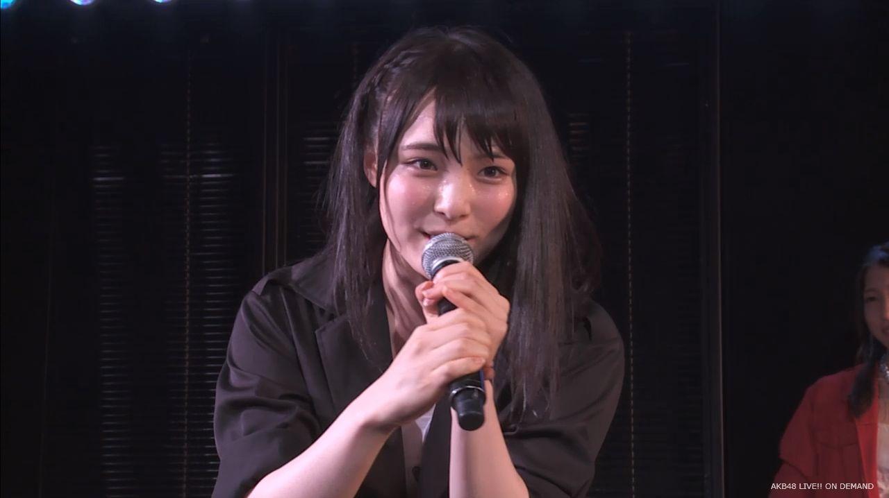 劇場公演 みゆぽん (6)