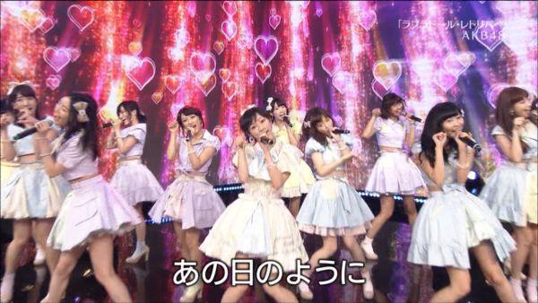 AKB48渡辺麻友 テレ東音楽祭2014 (37)_R