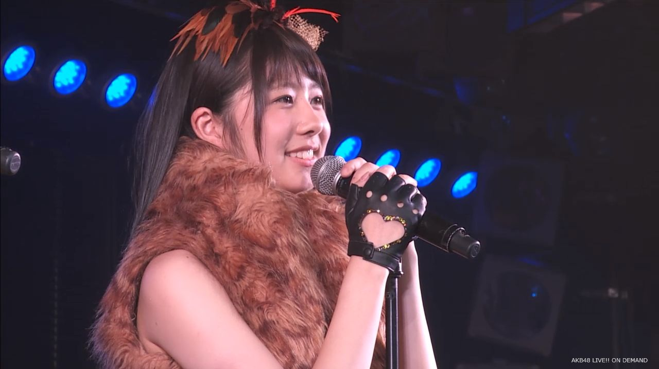 岡田彩花 (25)